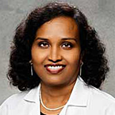 Kausalya Pendyal, MD profile photo
