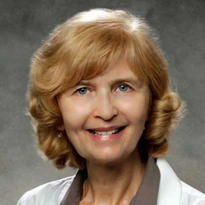 Natalia S Denisko, MD profile photo
