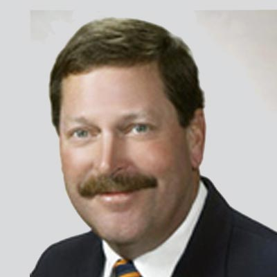 William T Tucker, MD profile photo
