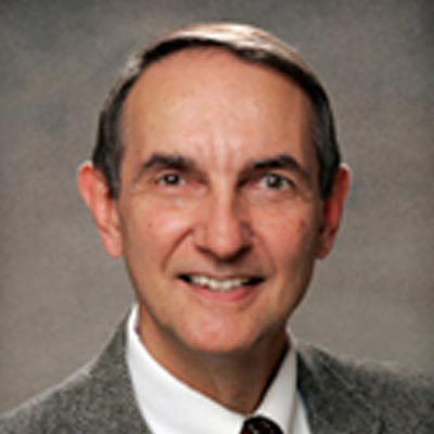 William L Ferrar, MD profile photo