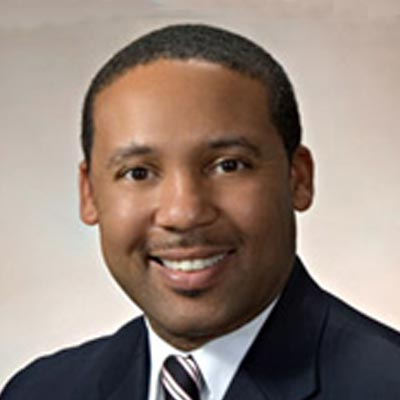 Richard C Peebles, MD profile photo