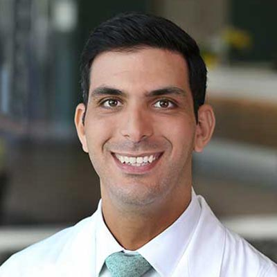 Abdurrahman Kandil, MD profile photo