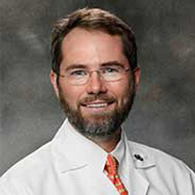 Clifford L Deal  III, MD profile photo