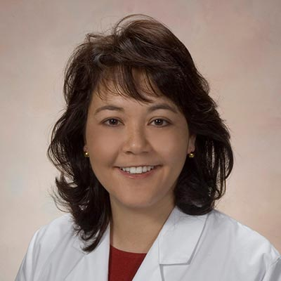 Linda K Brown, MD profile photo