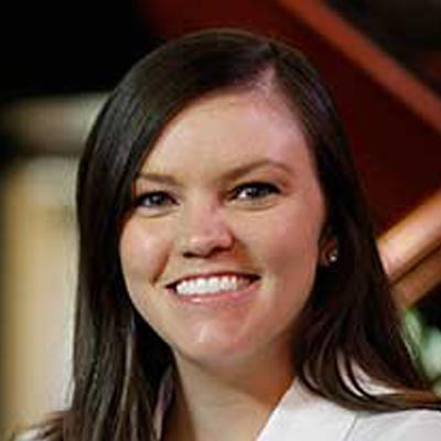 Alexandra Owens, PA-C profile photo