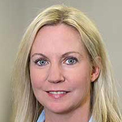 Lisa Roseberry, FNP profile photo