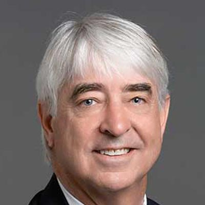 William R Wilson, MD profile photo