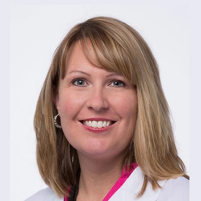 Tara Wickline-Stone FNP - Find a Doctor | LewisGale Physicians