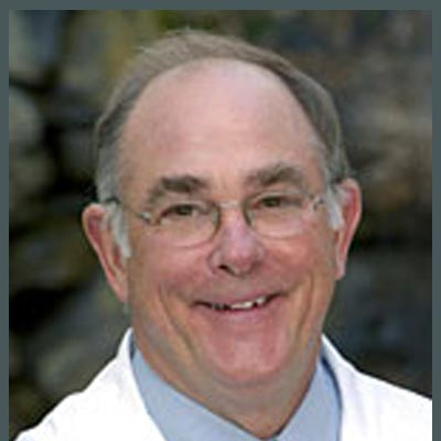 James A Kelly, MD