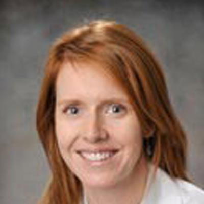 Amy F Miller, MD profile photo