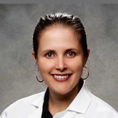 Mary Millage, FNP-C profile photo