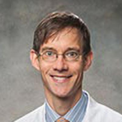 Thomas Veech, MD profile photo