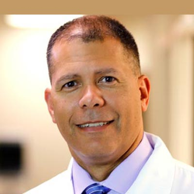 Clifford L Smith, MD profile photo