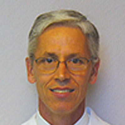Mark W Gustafson, MD