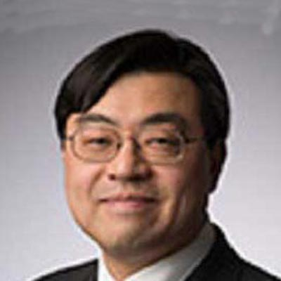 William S Tung, MD
