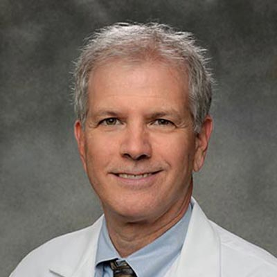 Robert H Levitt MD - Find a Doctor | Henrico Cardiology Associates