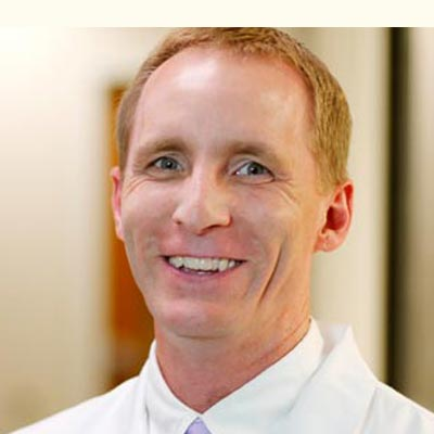 Richard F Carter, MD profile photo