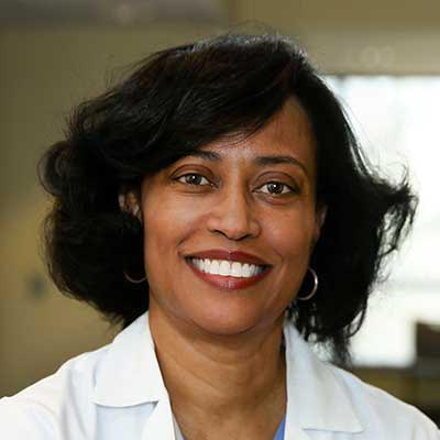 Janice L Gibson-Neale, MD profile photo