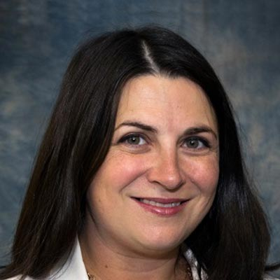 Lisa M Barbiero, MD