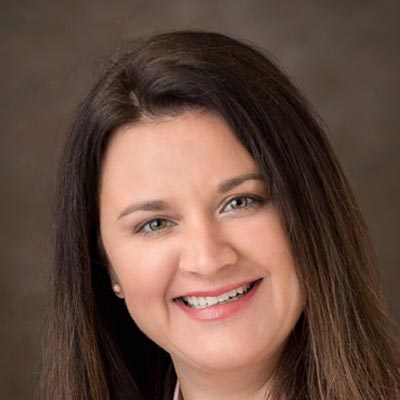 Emily Hawkins, APRN profile photo