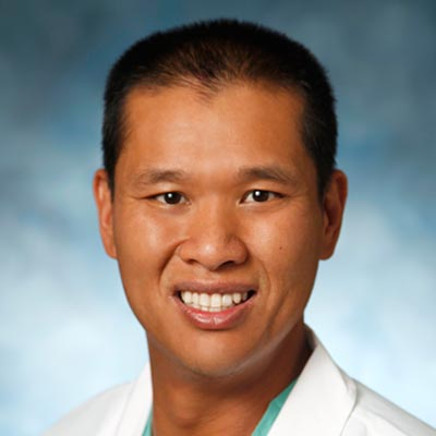 Pei C Chung, MD profile photo