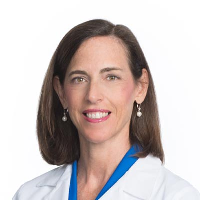Julie G Barre, MD