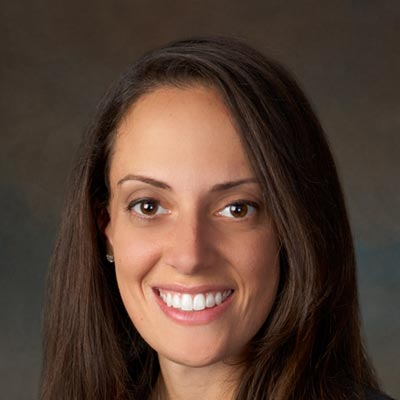 Christina Stamoolis, MD profile photo