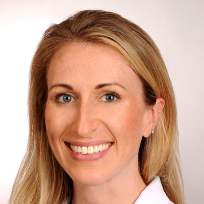 Talia N Crawford, MD profile photo