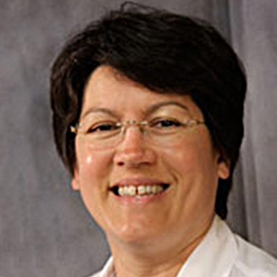 Laura Reilly, MD