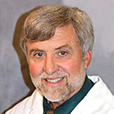 Mark R Kahler, MD
