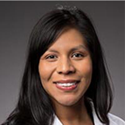 Annabel Mancillas, MD profile photo
