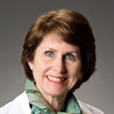 Renee BeLieu, MD