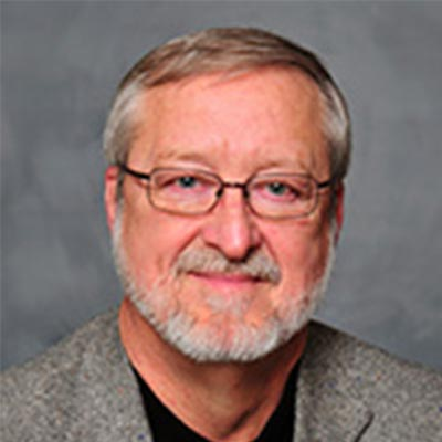 Larry W Nibbelink, MD profile photo