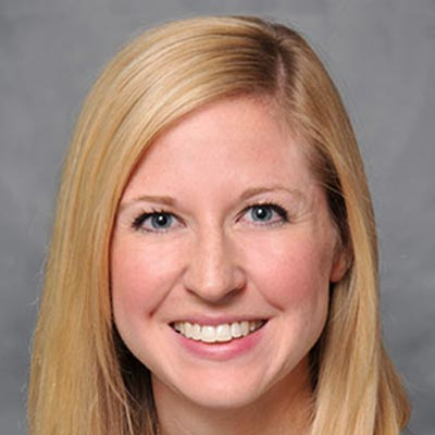 Kelly O'Brien, MD profile photo