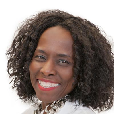 June Marshall, MD profile photo