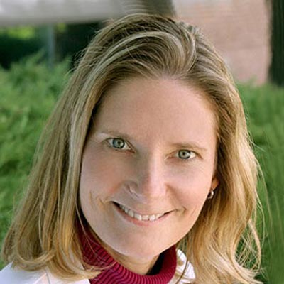 Laurie Fisher, MD