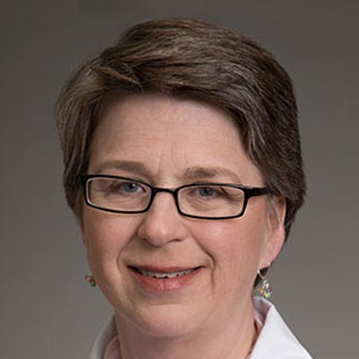 Michelle Britton-Mehlisch, MD