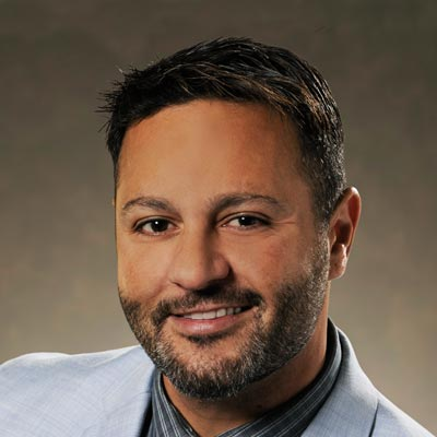 Kareem G Sobky, MD profile photo