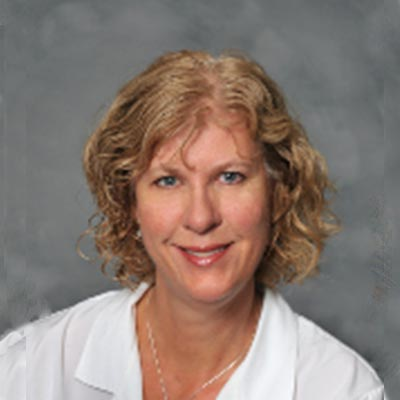 Sharon R Snavely, MD