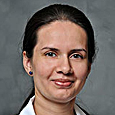 Radhika Mathur, MD profile photo