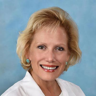 Martha A Carr, MD profile photo