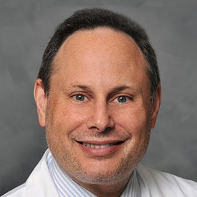 Michael S Sokol, MD
