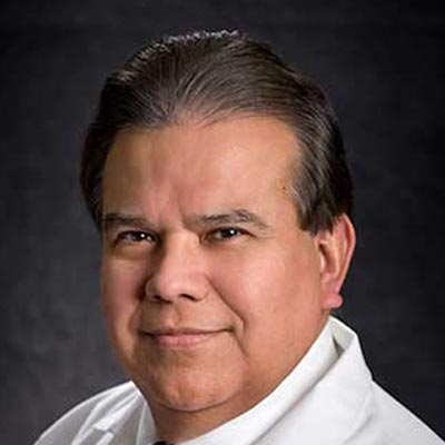 Alejandro Perez, MD profile photo
