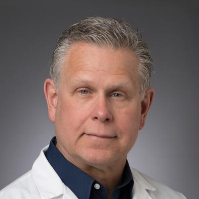 Daniel D Schaper, MD profile photo