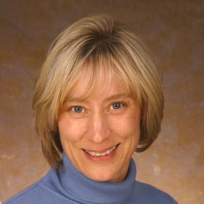 Alyson Eyre, MD