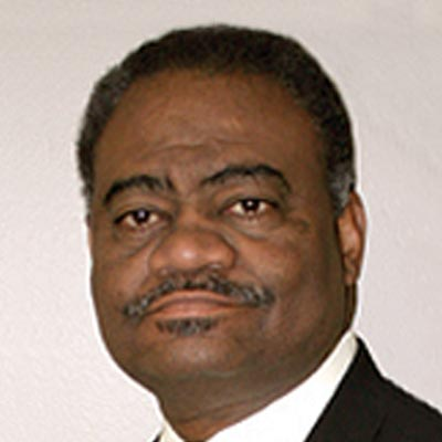 Charles R Joiner, MD profile photo