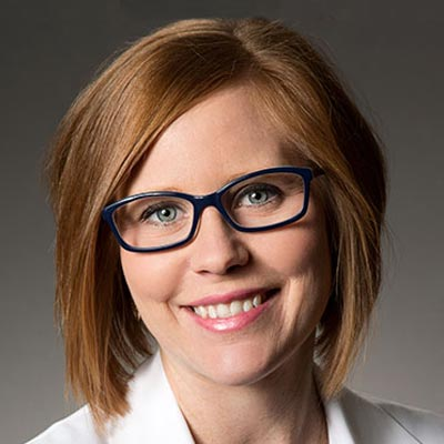 Amy Mendus, CNM profile photo