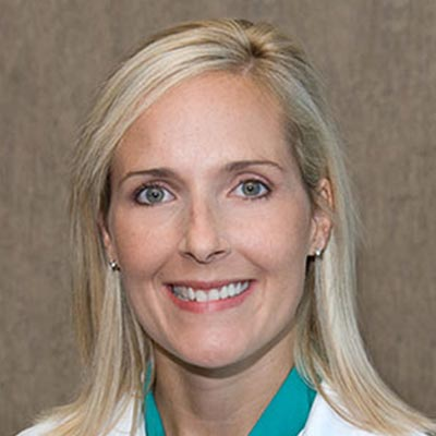 Michelle R Lester, MD