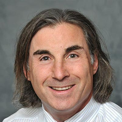 Don R Fishman, MD profile photo