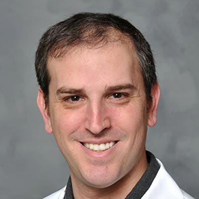 Adam J Kaye, MD